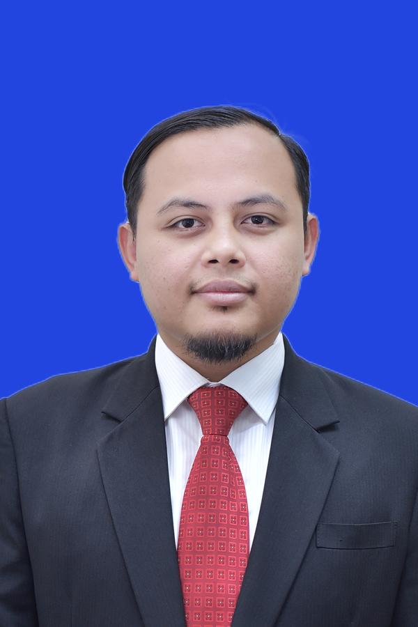 EN. AHMAD SYAZWAN BIN MUHAMMAD HASAN